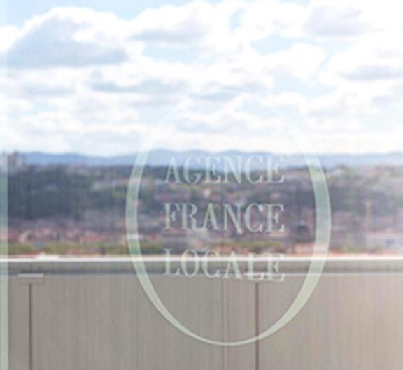 L'AGENCE FRANCE LOCALE LANCE SON PROGRAMME ECP